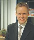 Dirk Diestelhorst