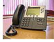 Telekommunikation VoIP