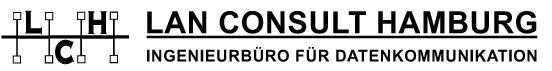 LAN Consult Hamburg