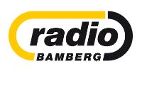logo radio bamberg