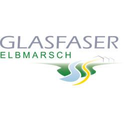 Elbmarsch